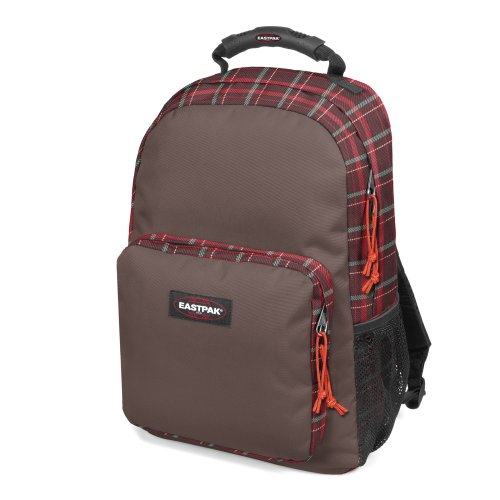 eastpak-casual-daypack-genius-multicolour-280-l-ek95306h