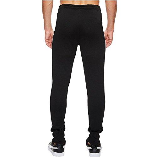 ELECTRI Pantalons de survêtement de décontractés,Hommes Mode Sport Jogging Fitness Pantalons Casual Lâche Pantalons de Survêtement