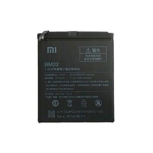 Todobarato24h Batería Compatible Xiaomi Mi5 - BM22-2910/3000mAh