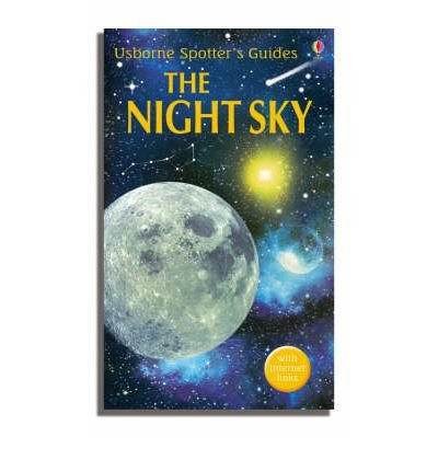 [(Night Sky)] [ By (author) Michael Roffe ] [March, 2006]
