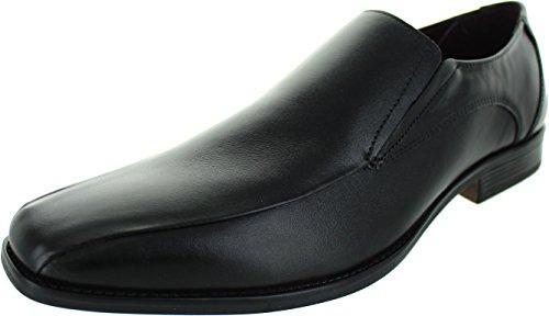 Lotus Stockton Shoes Black 9 UK