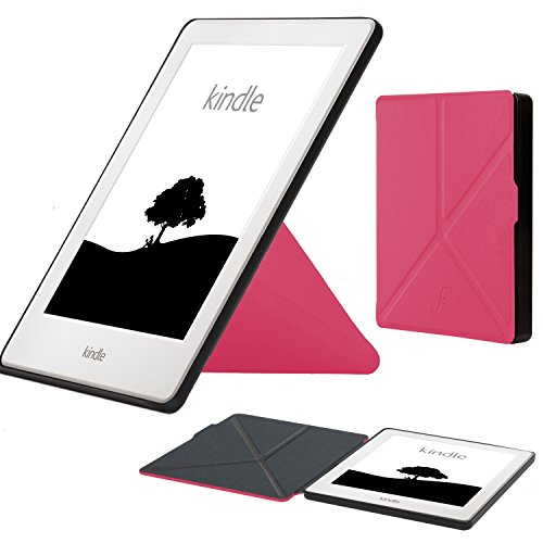 forefront-casesr-all-new-kindle-e-reader-6-glare-free-touchscreen-display-july-2016-8th-generation-o