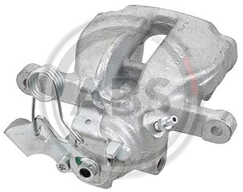 ABS 522741 Bremssättel & Zubehör