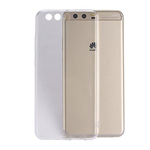 huawei-p10-51-zoll-schutz-hulle-silikon-tpu-transparent-ultra-slim-case-cover-ultra-thin-durchsichti