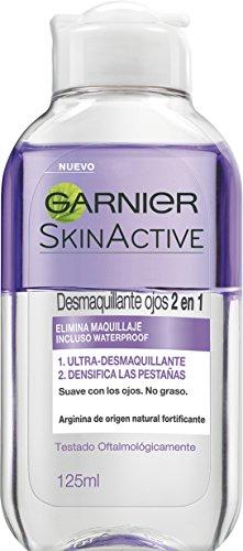 garnier-skin-active-desmaquillante-2-en-1-125-ml