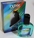 Extase Exotic Nature Man Eau de Toilette Spray EDT 50 ml