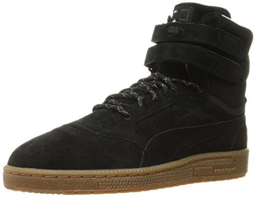 PUMA-Men-s-Sky-II-HI-Winterised-Basketball-Shoe