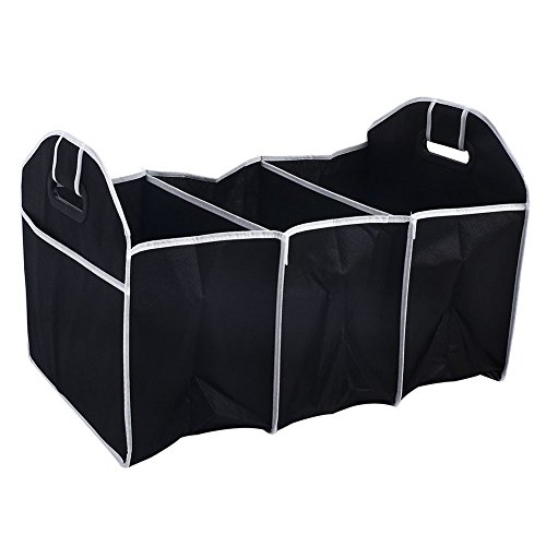 2-in-1-car-boot-organiser-shopping-tidy-heavy-duty-collapsible-foldable-storage