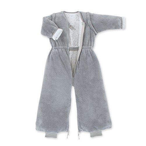befedd5697 bemini número 92 Softy Plus Jersey saco de dormir