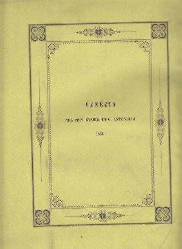 memorie-delli-r-istituto-veneto-di-scienze-lettere-ed-arti-volix-parte-terza-contiene-galvaniantonio