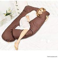Cotton Standard Size - Maternity Pillows