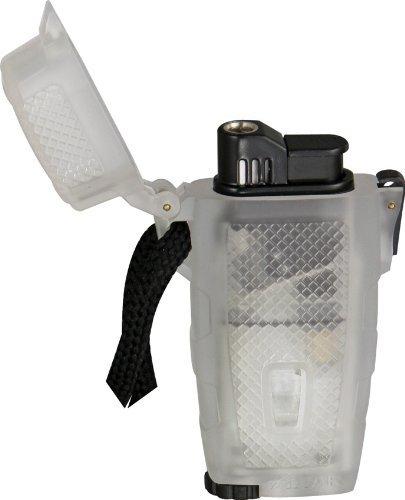 Xikar Stratosphere Lighter.