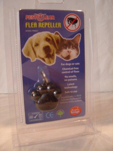 procter-pest-clear-flea-collar