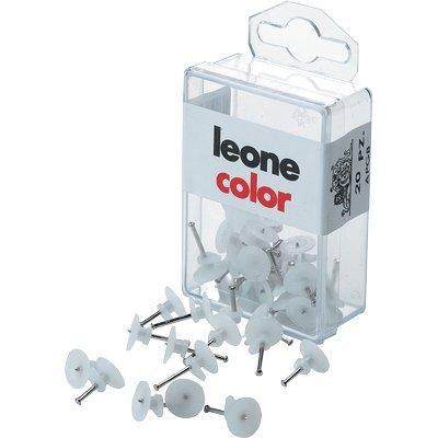 Leone dell'Era 223963 Ganci