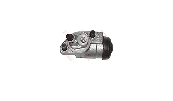 Blue Print ADH24428 Wheel Cylinder pack of one