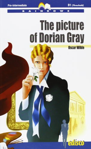 The picture of Dorian Gray. Con CD Audio. Con espansione online