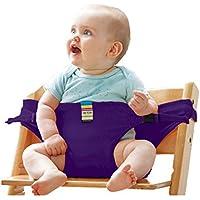 Amazon.fr   Violet - Echarpes de portage   Porte-bébé   Bébé et ... 2c1830b81b4