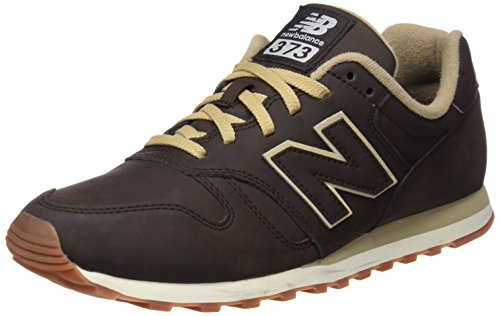 New Balance Vazee Quick V2 D, Chaussures de Fitness Homme