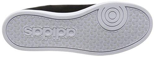 adidas Herren Vs Advantage Clean Sneaker Mehrfarbig