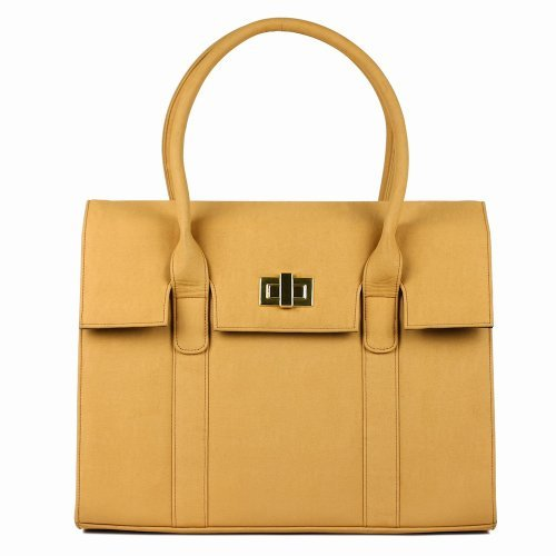 graceship-borsa-per-pc-portatile-da-donna-motivo-london-cammello-marrone-lb-london-camel