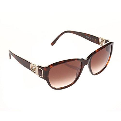 chloe-occhiali-da-sole-2242-c02-dark-havana-brown-gradient