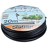 TUBO CAPILLARE 1/4 m.20 MICRO 90370 CLABER [CLABER ]