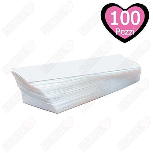 strisce-rimozione-cera-in-tnt-100-pz