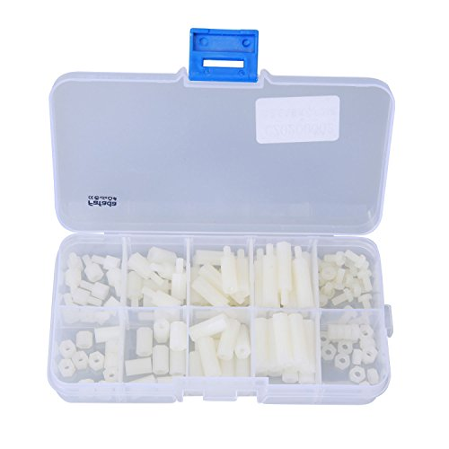 fafada-120-pz-m3-nylon-hex-distanziali-vite-dado-stand-off-assortimento-kit-set