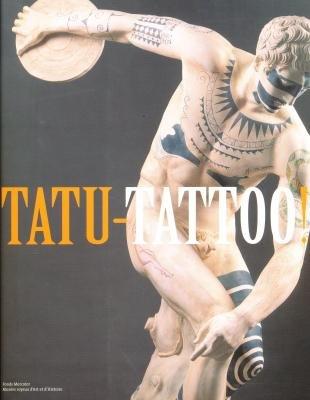 Tatu-Tattoo !