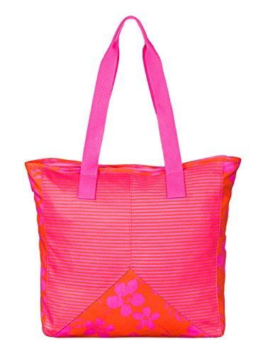 roxy-tropicana-bolso-color-naranja