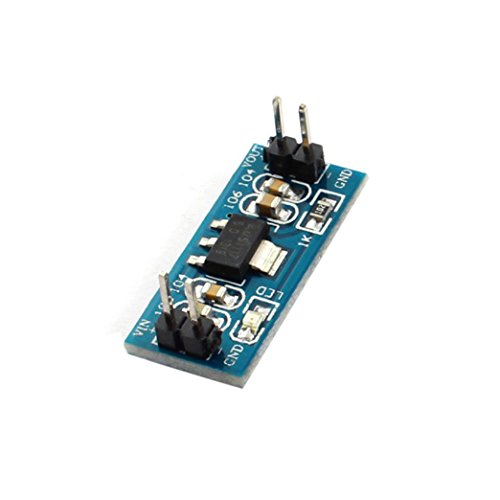wingoneer-dc-65v-12v-to-dc-5v-power-stabilizer-regulator-module-ams1117-50-power-supply-module