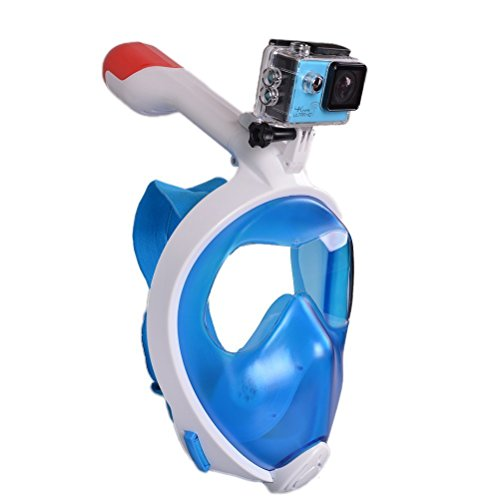 2017-version-scuba-diving-mask-and-snorkelling-mask-full-face-easybreath-anti-fog-with-gopro-mount-h