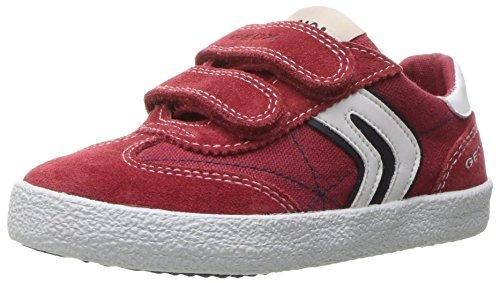 geox-kiwi-m-sneakers-basses-garcon-rouge-red-navyc7217-33-eu