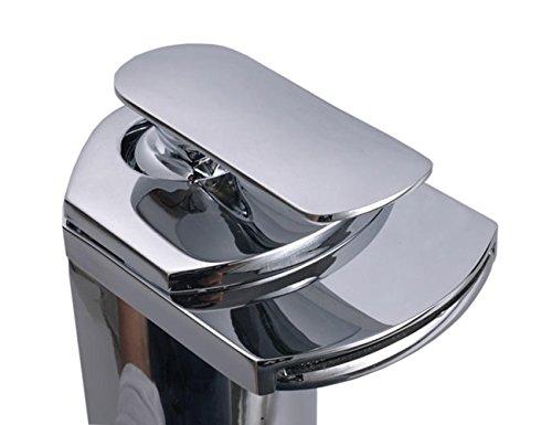 ssqcxo-tutto-bronzo-bagno-rubinetto-ad-esclusione-del-tubo-aspirazione