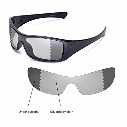 walleva-replacement-lenses-for-oakley-antix-sunglasses-multiple-options-transition-photochromic-pola