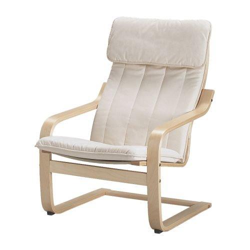 poang-childrens-armchair-birch-veneer