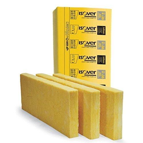 isover-cavity-wall-insulation-slabs-100mm-655m2-per-pack