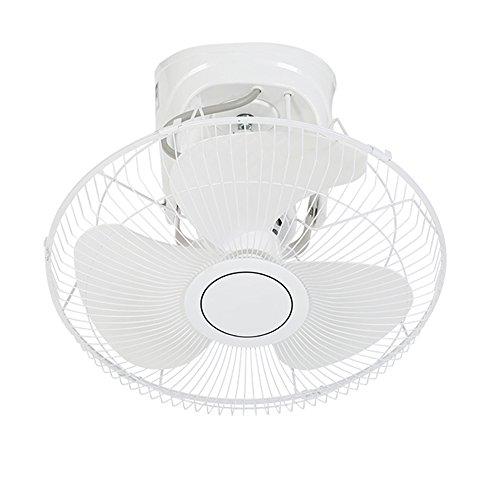 KFXL Ventilador de Techo eléctrico Ventilador de Techo Ventilador de Techo Industrial...