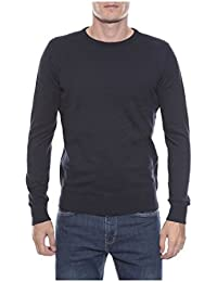 Ritchie - Pull Latol - Homme