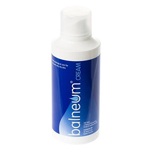 balneum-plus-crema-pelle-secca-500g