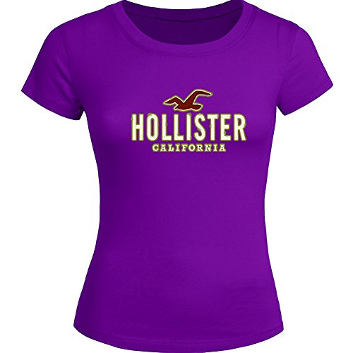 hollister-co-for-ladies-womens-t-shirt-tee-outlet