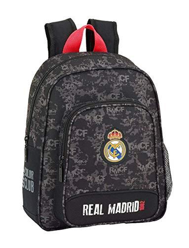 Real Madrid CF- Real Madrid Mochila Infantil