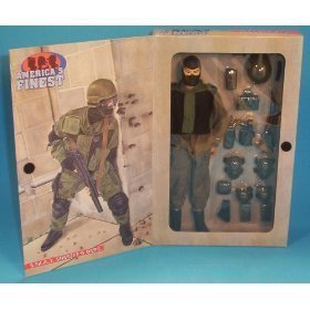 americas-finest-swat-sheriffs-department-toy-by-21st-century-toys