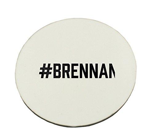 circle-mousepad-with-brennan