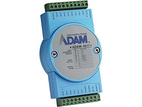 adam-4017-plus-industrial-module-for-remote-data-acquisition-mounting