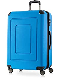 c120345d1 Suchergebnis auf Amazon.de für: TravelOne: Koffer, Rucksäcke & Taschen