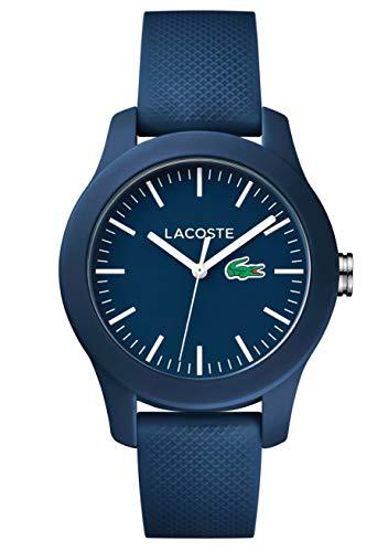 Lacoste Damen-Armbanduhr 2000955