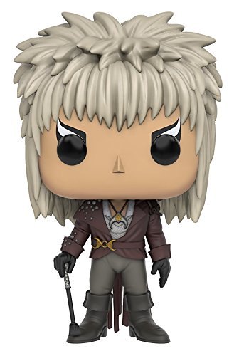 funko-pop-movies-labyrinth-jareth-action-figure