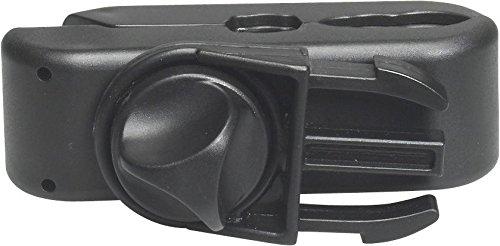 Playshoes 448803 Ersatz Clip für Sonnenschirm