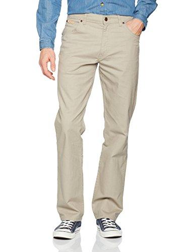 wrangler-texas-stretch-pantalones-hombre